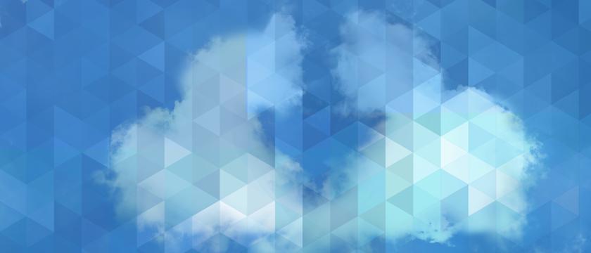Least Privilege Endpoint Cloud
