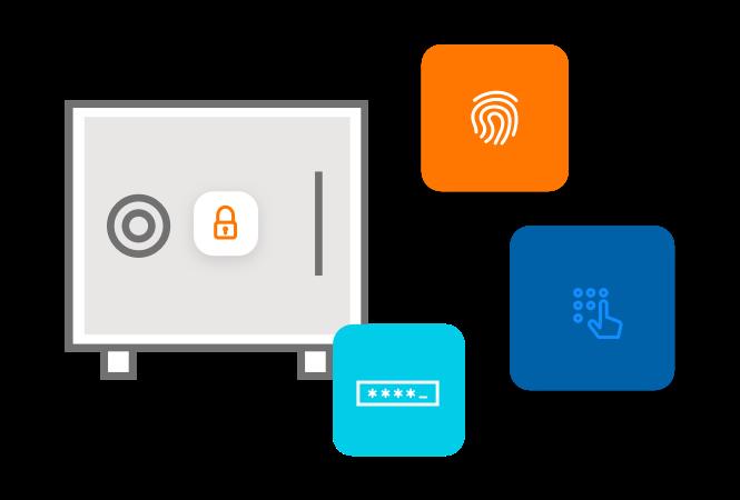 Zero Trust PAM Remote Access