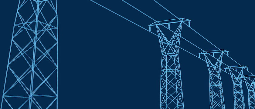 Critical Infrastructure Cybersecurity Gets its Invisible Spotlight