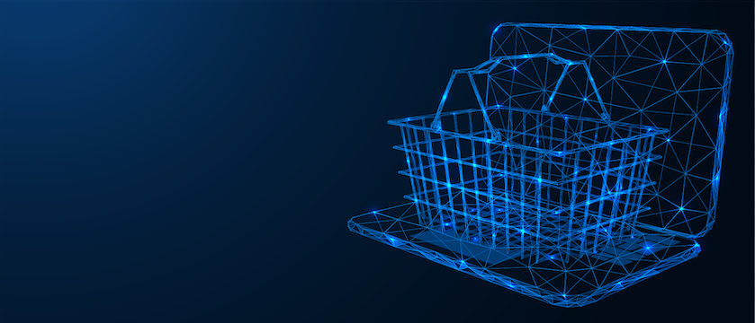 CyberArk on AWS Marketplace: Driving Faster Time-to-Value for Customers and Partners