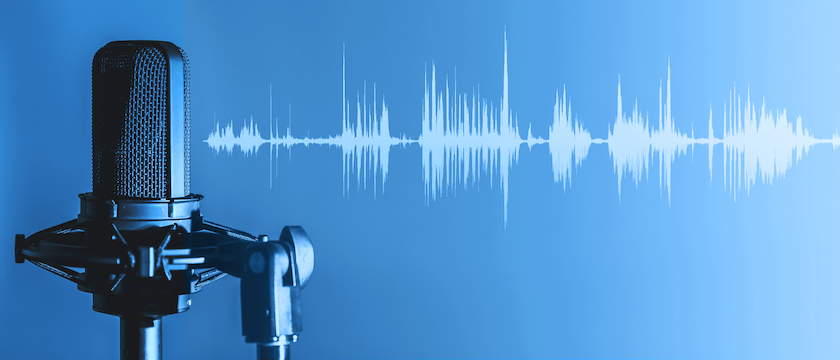 Introducing the CyberTalk with CyberArk Podcast Series: On-the-Go Cybersecurity Insights