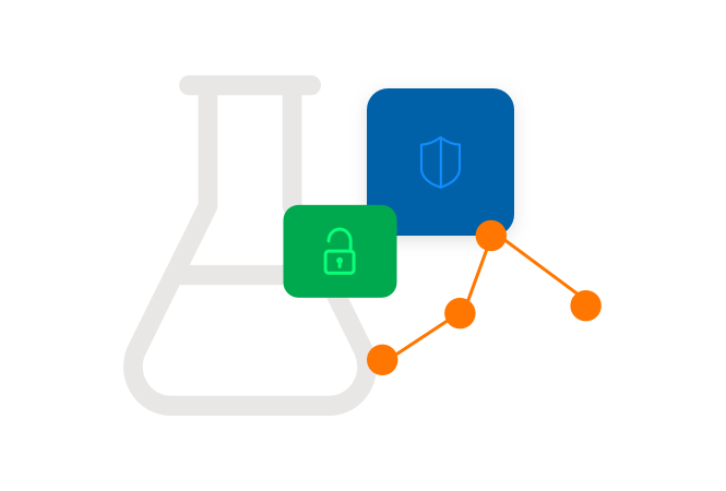 CyberArk Labs