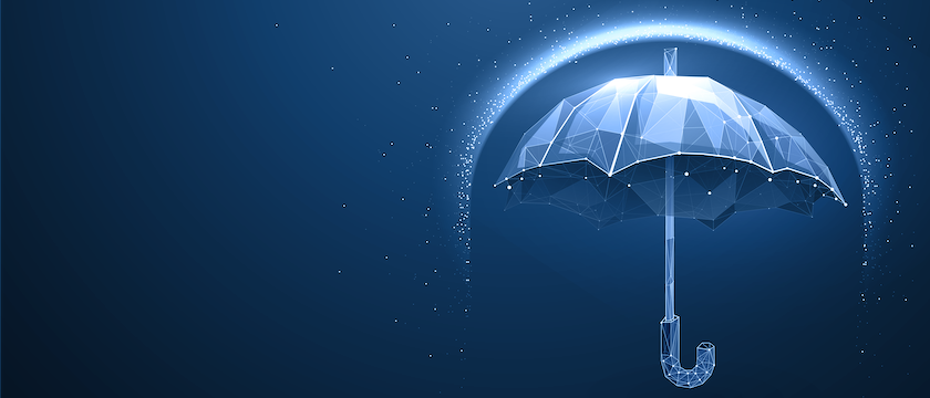 Cyber Insurance: How to Meet Requirements, Save Money and Reduce Risk