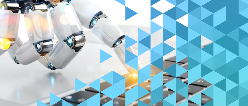 RPA: How to Securely Start and Scale in the Automation-First Era